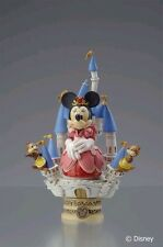 KINGDOM HEARTS FORMATION ARTS DISNEY FIGURE VOL3 MINNIE