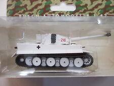 Busch 80100 Panzer Tiger  HO