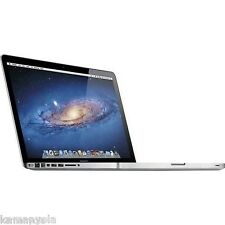 "NEW Apple MacBook Pro Z0RF-MJLQ28 15.4"" i7 2.5GHz 16GB 512GB OS X Yosemite"