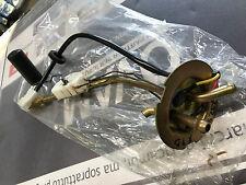 60732998 679579 11679579901 GALEGGIANTE ALFA ROMEO FIAT LANCIA NEW OE VEGLIA