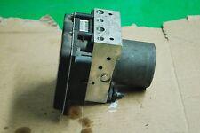 VW ABS Hydraulikblock Pumpe 4F0910517E 4F0614517A 0265950359