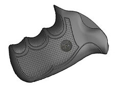 Pachmayr Diamond Pro Comfort Fit Grip for Taurus Compact Public Defender Polymer