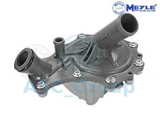 Meyle Replacement Engine Cooling Coolant Water Pump Waterpump 11-13 220 0023