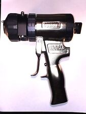 All new parts for your Graco Fusion Air Purge AP Gun Thanks