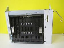 OEM RICOH AFICO 2022 DUPLEX UNIT AD420 USED WORKS GREAT HARD TO FIND PARTS