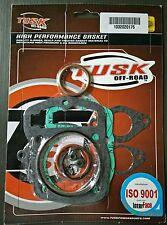 Tusk Top End Gasket Kit Honda CRF230F