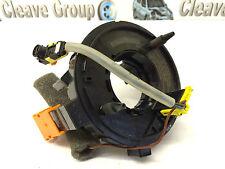 VW Fox  used Airbag ring Squib Clock spring 2007 1J0959653E