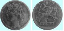 Didrammo1, zecca di Roma, 225-212 a. C.