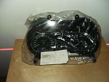 NEUF origine Jaguar XF 3.0 l 2,2 l DIESLE instrument Speedo horloges (c2z22196)