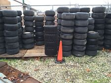 golf cart tires 18x8.50-8'' will fit any golf cart excellent condition!!!!
