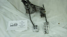 Mazda Miata MSM Brake and gas pedal assembly 2004