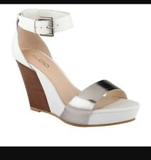 Aldo Wedge Shoes