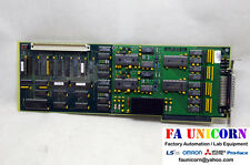 [dSPACE] dS2002-04 MUX AD Board from AutoBox USED EMS/UPS Fast Shipping