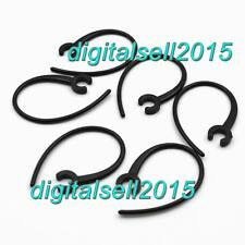 6pcs Ear Hook EarHook F Samsung HM7000 HM6450 HM1000 HM1100 HM3700 HM3500 HM3600