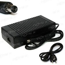 Chargeur pour DELL PA15 PA-15 150W BATTERY CHARGER POWER SUPPLY