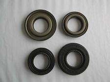PG- 1 Gearbox Dealer Spec Driveshaft Seal Set