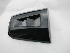 Panca Sedile Copertura Honda CBR 1000 RR Fireblade 04-06 sc57 verniciato