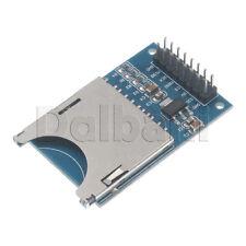 2x YL-30 SD Card Module Read Write for Arduino (2 Pcs)