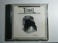 Tunnel by Flim & The BB's 1984  Digital Music Products DMP CD 447 November Night