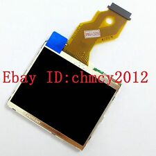New LCD Display Screen for FUJI Fujifilm Finepix S9600 S9100 Digital Camera