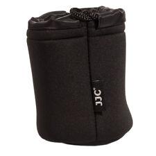 JJC JP-23 Objektivköcher Ø105mm H180mm Objektivtasche Köcher Tasche