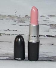 MAC~AUTHENTIC *CREME CUP* CREMESHEEN CREAMY LIPSTICK (NEUTRAL NUDE PINK)
