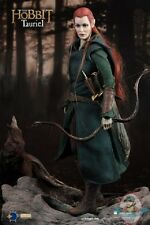 1:6 Scale Figure The Hobbit Series Tauriel ASM-HOBT01 Asmus Toys
