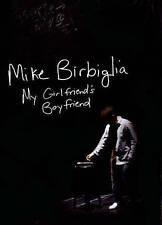 My Girlfriend's Boyfriend,New DVD, Mike Birbiglia, New Wave Dynamics