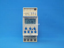Theben TR 611 S Programmable Timer