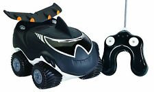 Radio Remote Control Car Kid Galaxy Whale Speed Boat 4x4 Ages 2+ Water Boys Play