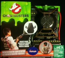 Ghostbusters 2016 Proton Pack Projector Halloween Costume  Accessory ECTO Minis