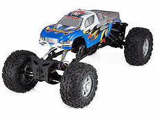 Redcat Racing Rockslide Super Crawler Radio Controlled Truck