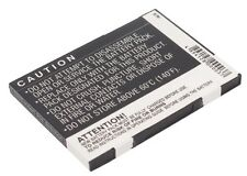 High Quality Battery for Asus P550 Premium Cell