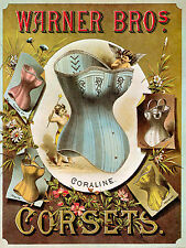 VINTAGE CORSETS, UNDERWEAR - Real Old Books & Prints Scanned onto a DVD-Rom DIsc