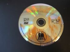 Charlie's Angels (DVD, 2000) **DISC ONLY**
