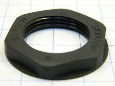 DADO IN PLASTICA Skintop M25x1.5 Lapp Kabel