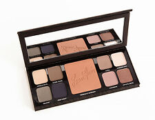 Laura Mercier ARTIST PALETTE EYES & CHEEKS Shadow & Blush Sephora $107 BNIB