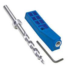 Kreg KR-MKJKIT - Mini Pocket Hole Jig Kit - ON SALE