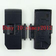 Battery Cover Door For CANON EOS 450D 500D 1000D Rebel XSi T1i Digital Camera