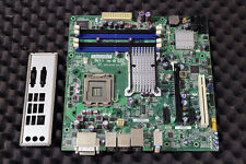 Intel Desktop Board DQ45CB E51804-303 Motherboard Socket 775 System Board