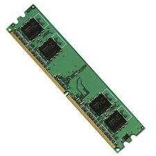 Micron mt4htf3264ay-53eb2 256 Mb Ddr2 pc2-4200u-444-12-zz 533mhz Cl4