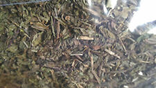 40g Diente de leon triturada higado riñones planta medicinal canarios tortugas