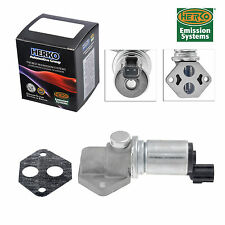 New Herko Idle Air Control Valve IACH1048 For Ford & Lincoln 1997-2005