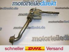 Ölpumpe Audi A4 A6 VW Passat 3B 1,8 125 PS 058115153A APU ARG APT