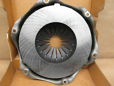 "BWD BORG & WARNER CLUTCH PRESSURE PLATE #155551  11"" DIAMETER REMANUFACTURED"