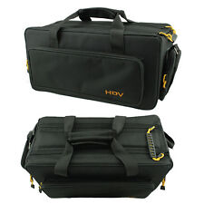 Camcorder Video Shoulder Bag For SONY HDV VG30E FX1000E AX2000E EX1R VG900 198P