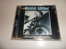CD  Glenn Miller - The Very Best of