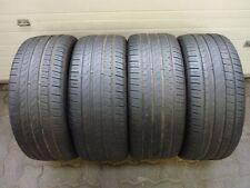 225/50 R17 94Y PIRELLI P7 CINTURATO SOMMERREIFEN 4 STÜCK DOT10 2x 5mm 2x 3-4mm