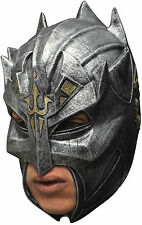 Dragon Warrior Mask Dragon Rider Helmet Latex Mask Ghoulish Productions