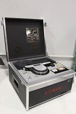 Sanyo Video Tape Recorder VTR1200 Professional Reel to Reel Player Recorder Sys